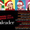 Orari di apertura Natale '17