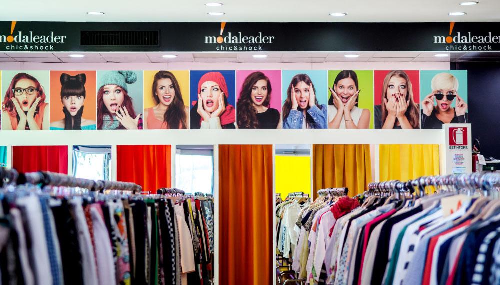 modaleader-outlet-showroom-blog