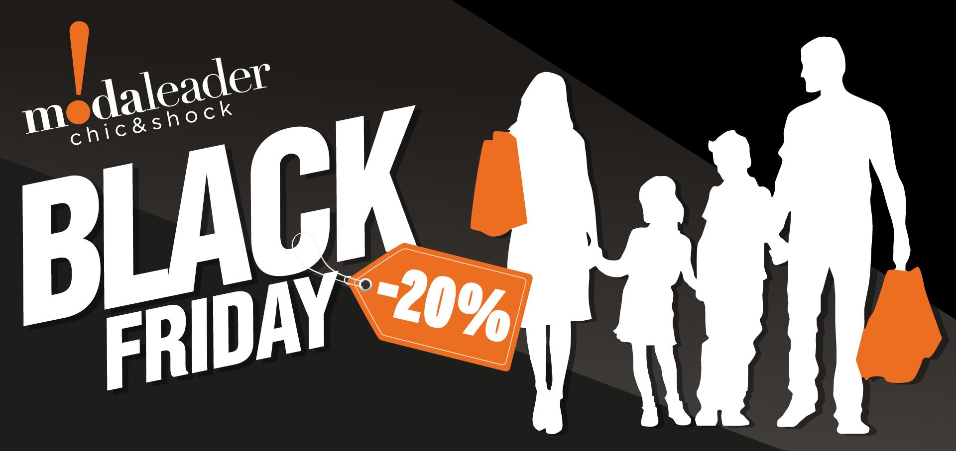 banner-sito-modaleader-black-friday