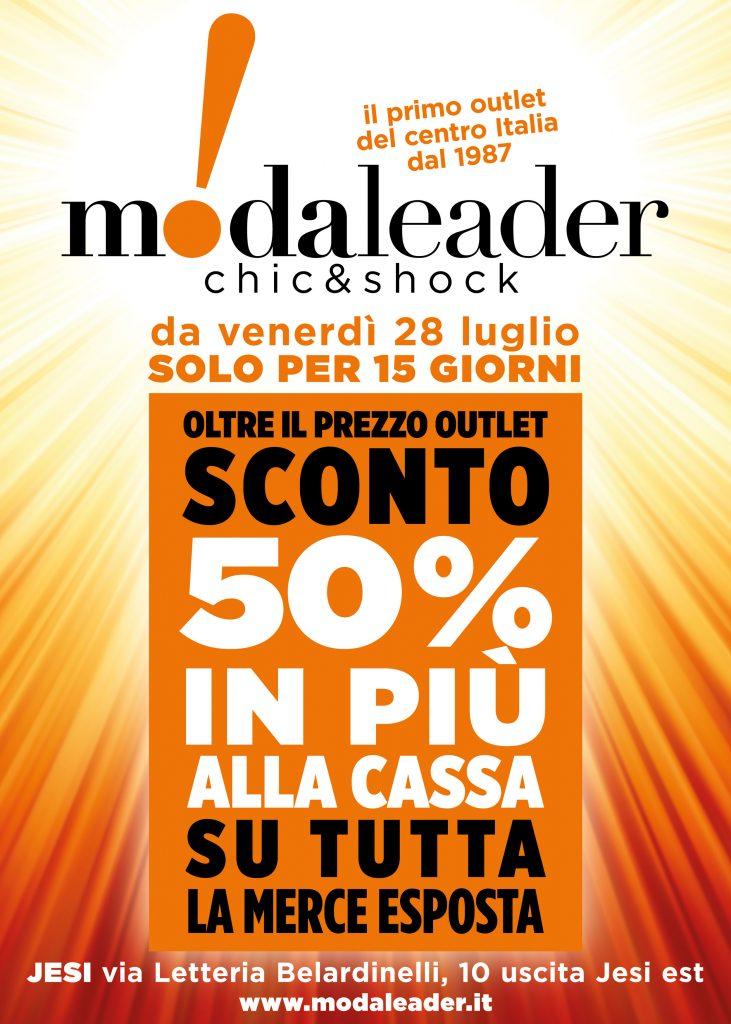 Manifesto-sconti-50%
