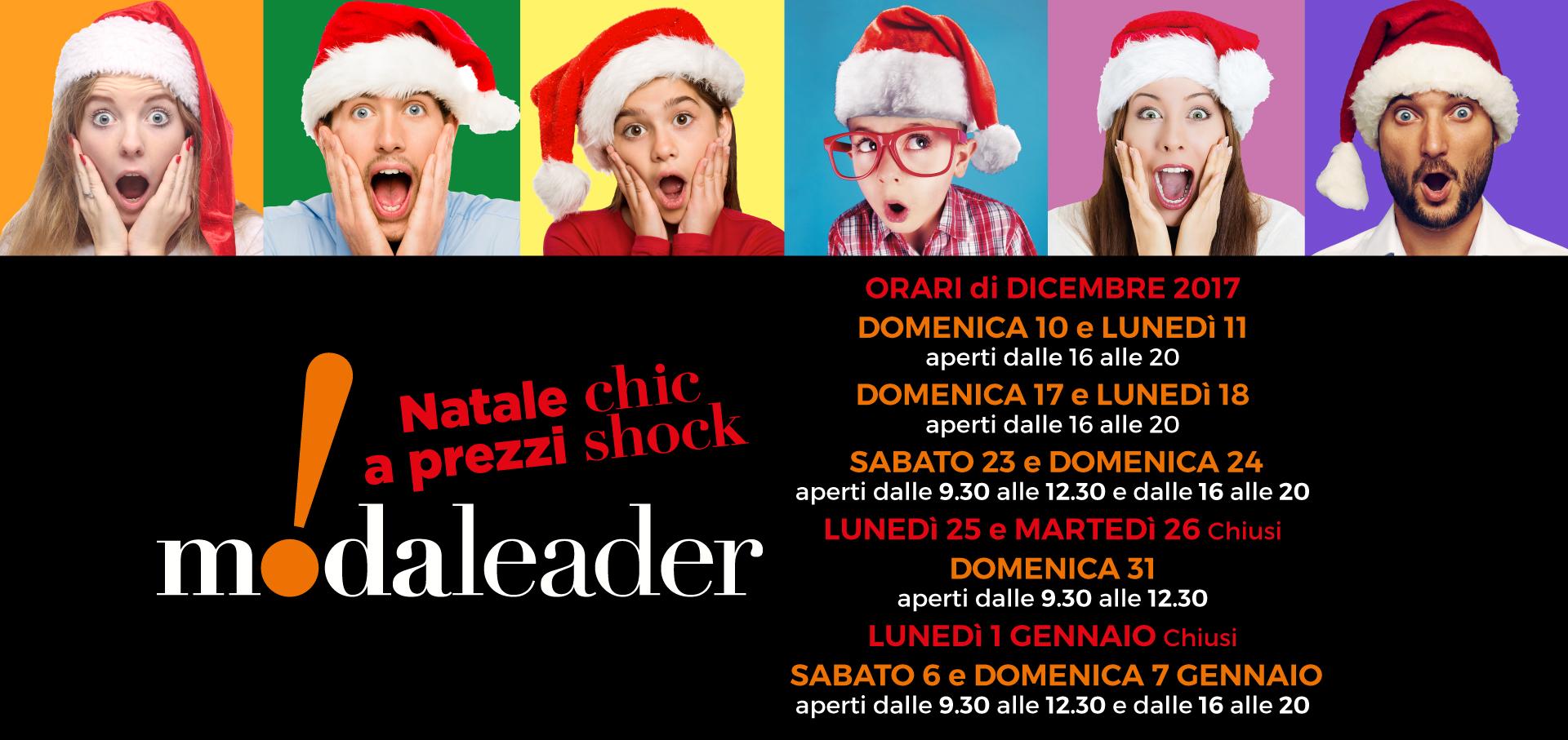 banner-sito-modaleader-Natale