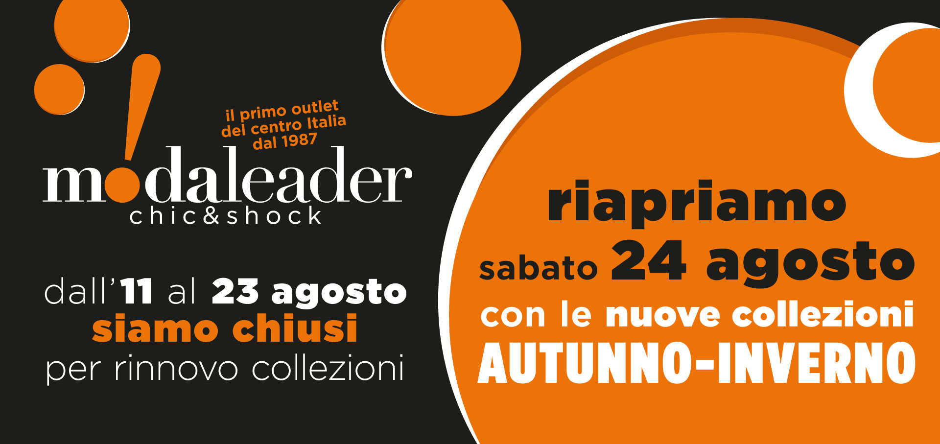 banner-sito-modaleader-autunno